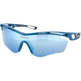 Rudy Project Tralyx Occhiali, blu